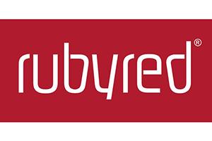 rubyred-logo