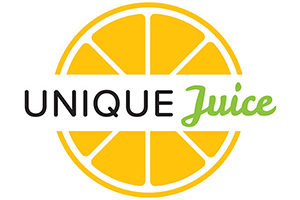 uniquejuice.web